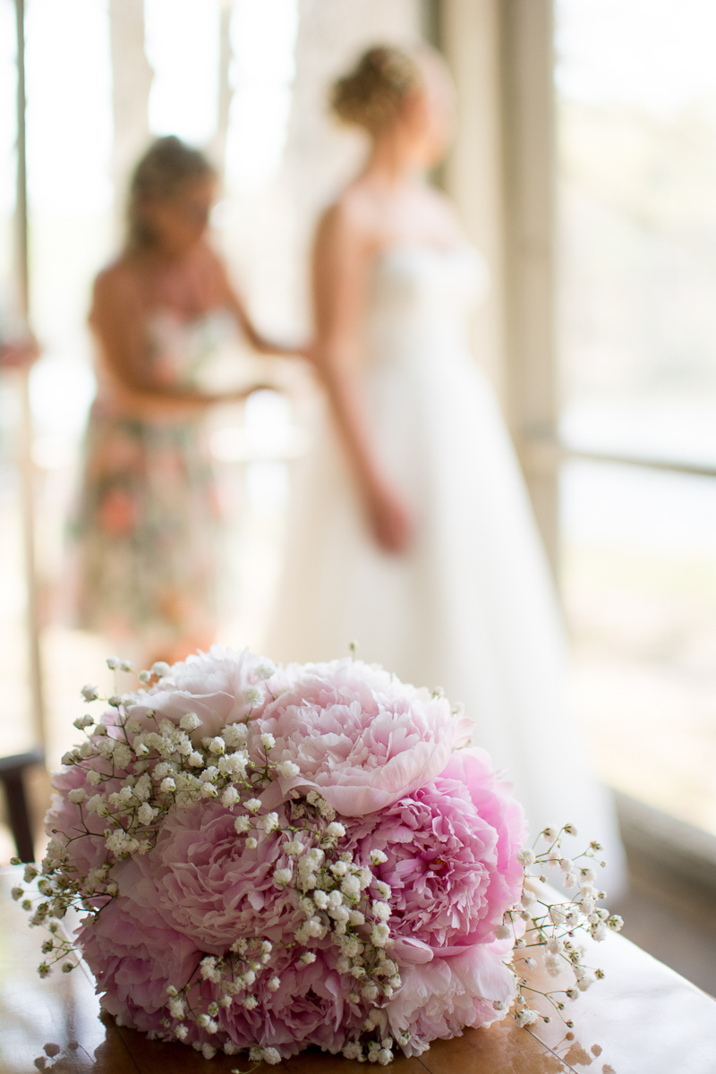 Jennette-Wedding-17
