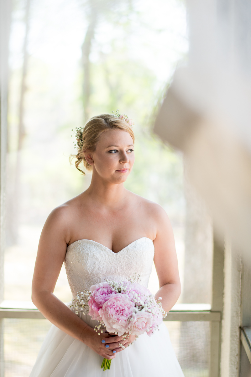 Jennette-Wedding-19