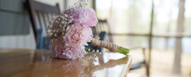 Jennette-Wedding_flowers